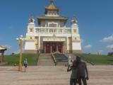 31_RUS_18-7-22_Elista_Tempel