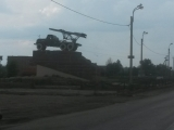 42_ RUS_18-7-22_Volgog_45-Lkw