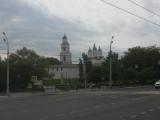 4_RUS_18-7-21_Atr._Kirchen