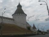 5_RUS_18-7-21_Astr._Kreml