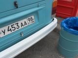 9a_RUS_18-7-21_Astr._Abfall-VW