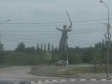 11_RUS_18-7-23_Volg_MamaevKurgan_Fig