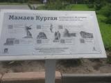 12_RUS_18-7-23_Volg_MamaevKurgan_Plan