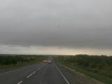 20_RUS_18-7-24_Regen