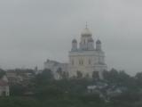23_RUS_18-7-25_Jelets_kirche1a