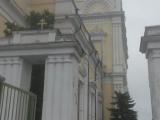 24_RUS_18-7-25_Jelets_kirche2