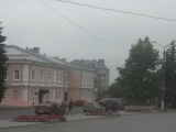 27_RUS_18-7-25_Jelets_haus1