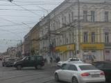 32_RUS_18-7-25_tula.Haus-Oberl.