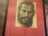 36_RUS_18-7-26_Y-P_Tolstoi
