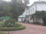 38_RUS_18-7-26_Yas.P_Haus