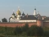 44_RUS_18-7-28_Suz-1 (1)