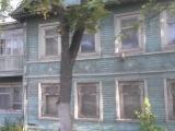 16_RUS_18-7-31_Volog_2stöck.Haus