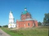 1_RUS_18-7-31_toJarosl_Kirche1