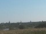 32_RUS_18-8-01_hi.Kyr._Kirchen Skyline