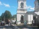 4_RUS_18-7-31_toJarosl_Kirche3