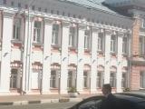 6_RUS_18-7-31_Jarosl_Haus1