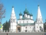 7_RUS_18-7-31_Jarosl_1