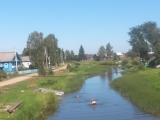 47_RUS_18-8-01_to-Petro_Dorfschwimmen