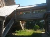 59_RUS_18-8-01_to-Petro_Dorf-Holzki_3