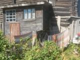 60_RUS_18-8-01_to-Petro_Dorf-Holzh_4