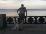 61_RUS_18-8-01_Petro_Promenade_A-N