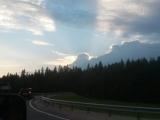 11_RUS_18-8-03_toGrivas_Abendhimmel