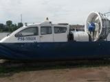 23_RUS_18-8-05_Sor_Boot-Propellerantr.
