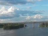 31_RUS_18-8-05_Vyborg-Brücke