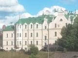 36_RUS_18-8-06_Vybor_Haus