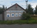 4_RUS_18-8-03_Petro_Tierheim
