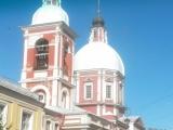 20a_RUS_18-8-08_r-w-Kirche