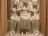 35_RUS_18-8-09_St.P_E_Ägypt.