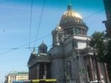 40_38_25_RUS_18-8-09_St.P_Kirche-gold.Kupp.