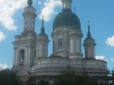 46_RUS_18-8-10_Kingisepp_kirche