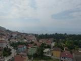 8_TR_18-6-22_Ist-Tosya_Marmara1