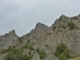 8_TR_18-6-23_Tos-Dorf_Land-Felsen