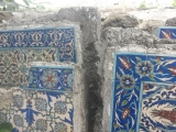 13_TR_18-6-26_Trabz_Hag-So_Mosaike