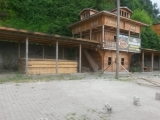 21_TR_18-6-26_to-Ayder_Holzhaus