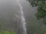 22_TR_18-6-26_Ayder_Wasserfall